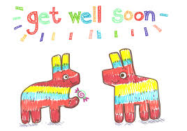 get well soon for children happy cinco de mayo pageredford