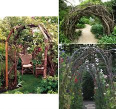 garden landscapes ideas garden landscape ideas front yard home design ideas