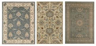 rugs in the casa centsational style