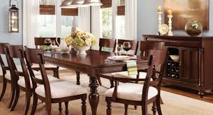 unfinished dining room chairs dining chair magnificent oak queen anne dining room chairs