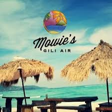mowies gili air bar and bungalows youtube