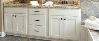 Bertch Bathroom Vanity Bertch Bathroom Cabinet Bathroom Vanities Bertch Bath Cabinets