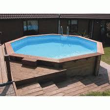 64 best intex pool deck images on pinterest backyard ideas pool