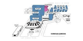 circus circus las vegas site map my blog