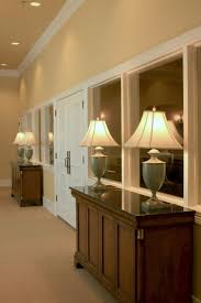 funeral home interior design 26 best funeral home interiors images on chest of