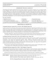 Medical Doctor Resume Example by Medical Doctor Resume Free Resume Example And Writing Download