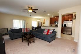 105 3 the fan online home for rent 10516 summer azure dr t2808233 hd virtual tour
