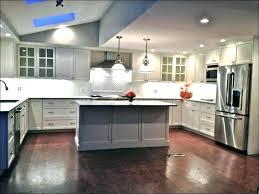 kitchen island with seating for 4 wide kitchen island corbetttoomsen