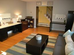 need a space plan or room redesign before the holidays please