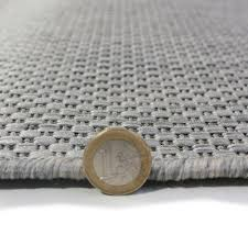 Flat Woven Rugs Nardella Plain Flat Weave Rug With Basket Weave