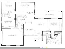 house floor plan maker small house floor plans and home designs free extraordinary