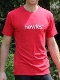 review howies classic vail merino tee road cc