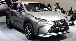 lexus suv pics lexus suv 2018 2019 car release and reviews