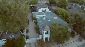 Cottage Inn Spa by The Cottage Inn U0026 Spa Sonoma On Vimeo