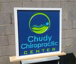 outdoor commercial pvc board signs pool signs garden signs outdoor commercial pvc board signs pool signs garden signs outdoor home decor signs