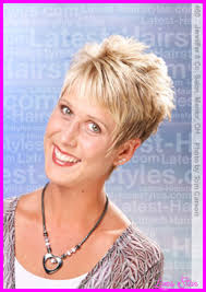 pics of crop haircuts for women over 50 short hair cuts for women over with fine livesstar com