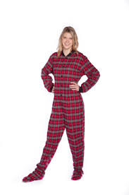 overstock clearance big onesie footed pajamas