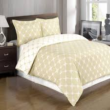 Extra Long Twin Bed Sheets Stackable Twin Beds Generation Trade Cornerstone Stackable Twin