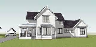 simple house plans with porches simple farmhouse design house kunts