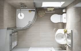 essential bathroom design measurements nestopia