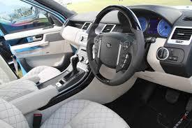 range rover interior range rover modelle interior range rover l egmcartech