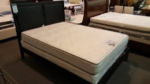 Furniture Place Las Vegas by Las Vegas Furniture Online Shop Local And Get The Best Prices