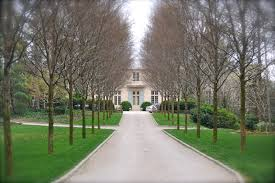 most beautiful driveway ever my friends house pinterest