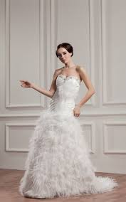 kohls bridesmaid dresses kohls junior bridesmaid dresses june bridals