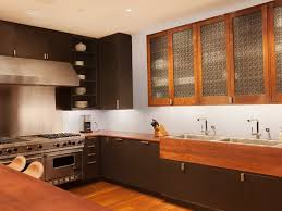 kitchen cabinets colors india home design ideas