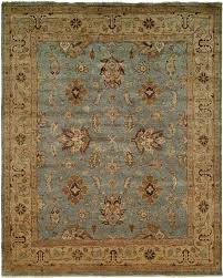 Home Depot Kitchen Rugs Area Rugs Inspiration Kitchen Rug Accent Rugs And Home Depot Area