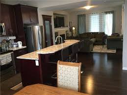 Kitchen Cabinets Prices Kitchen Fascinating Kitchen Cabinets Storage Design With Mayland
