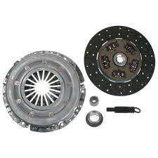 cj pony parts mustang clutch kit king cobra style v8 1986 2001