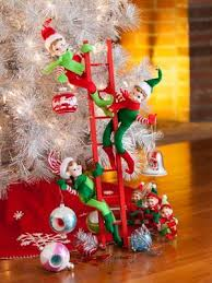 19 best christmas want images on pinterest indoor christmas