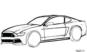 mustang clipart mustang stock illustrations mustang clipart car