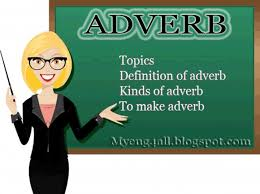 adverb definition and examples free learn in urdu free learning