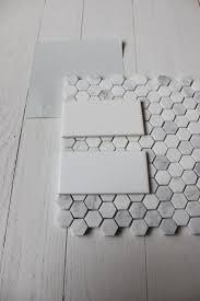 bathroom mosaic tile ideas subway tile bathrooms home depot