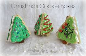 it u0027s still christmas break holiday cookie craft melissa joy cookies
