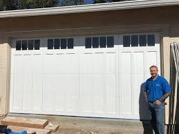 Winnipeg Overhead Door by How To Install A Wayne Dalton Garage Door Gallery French Door