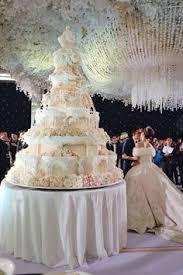 wedding cake murah jakarta harga kue pengantin bertingkat kue pernikahan murah kue pengantin