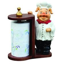 best 25 pig kitchen ideas on pinterest pig kitchen decor pig