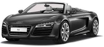 spyder cost r8 spyder cost auto cars auto cars