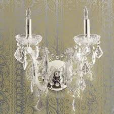 Chandelier Wall Sconce 15 Best Lamp Wall Lamp Sconce Images On Pinterest Wall Lamps
