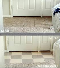 kitchen tile paint ideas painting kitchen tile backsplash ghanko com