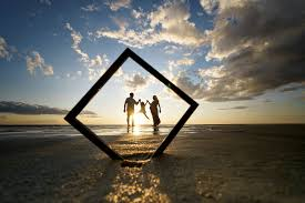 cape cod family beach session by alex paul