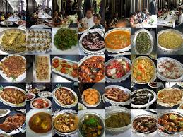 different indian cuisines pin by golden gate on bangalore food food