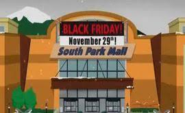southpark black friday best 25 black friday south park ideas on pinterest south park