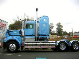kw t900 the world u0027s best photos of kenworth and kloscustomtrucks flickr