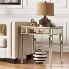 Vintage Bedside Tables Vintage Nightstands U0026 Bedside Tables For Less Overstock Com