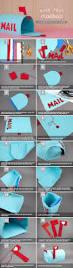 best 25 kids mailbox ideas on pinterest toddler bedroom ideas