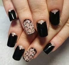 best 25 nail art designs ideas only on pinterest nail arts